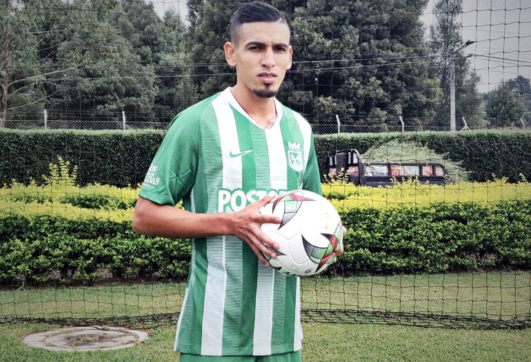 meio-campista-cortado-da-selecao-colombia-amistosos-setembro-Futebol-Latino-01-09