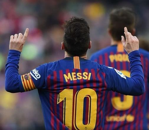messi-arredonda-diferenca-para-pele-em-gols-oficiais-por-clubes-Futebol-Latino-01-04