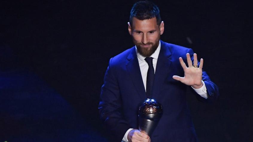 messi-diminui-distancia-entre-latinos-e-resto-do-mundo-em-premio-da-fifa-Futebol-Latino-24-09