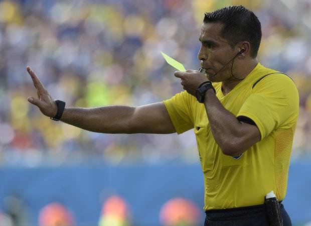 mexicano-que-apitou-brasil-x-alemanha-em-2014-vira-tecnico-21-08-Futebol-Latino
