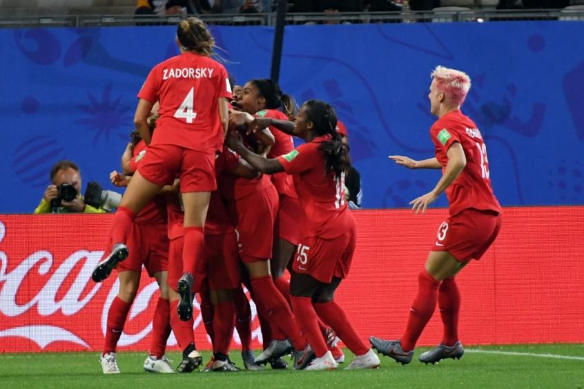 na-copa-do-mundo-feminina-canada-esta-nas-oitavas-de-final-Futebol-Latino-15-06