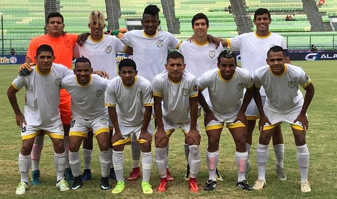 na-venezuela-elenco-inteiro-denuncia-clube-a-aufpv-por-atraso-salarial-Futebol-Latino-23-05