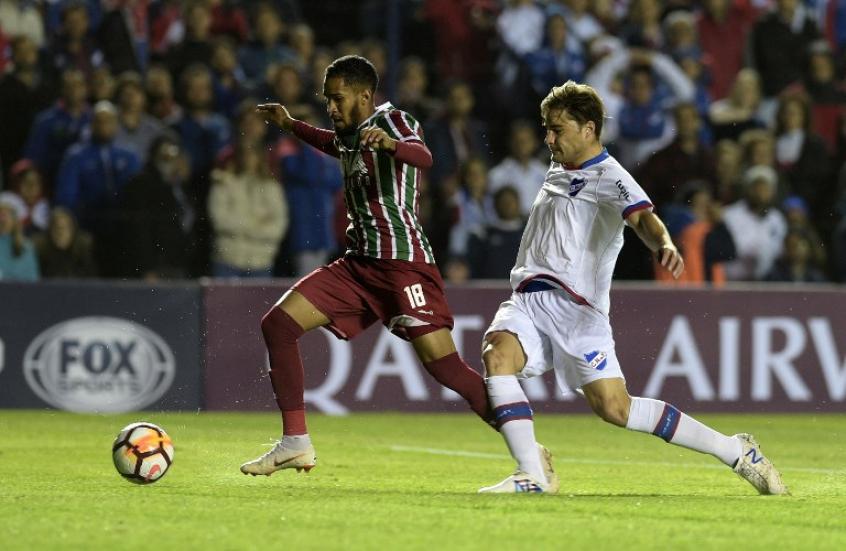 nacional-tem-historico-recente-de-equilibrio-em-mata-mata-contra-brasileiros-Futebol-Latino-24-07