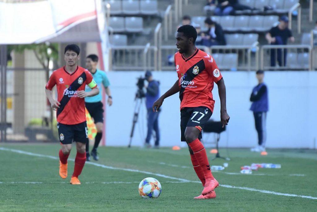 negueba-faz-balanco-de-passagem-pelo-futebol-pela-coreia-do-sul-Futebol-Latino-13-05