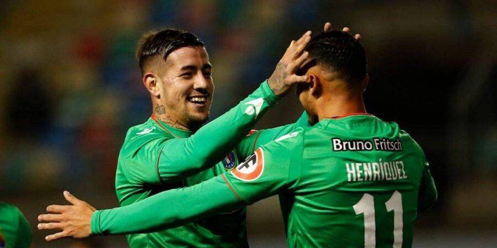 no-chile-equipe-avanca-em-competicao-com-gol-antologico-Futebol-Latino-12-06
