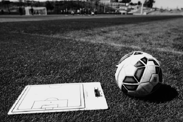no-paraguai-garoto-morre-de-infarto-apos-partida-de-futebol-Futebol-Latino-23-07_1