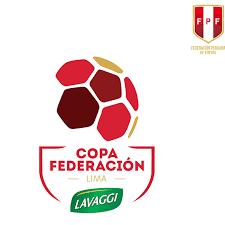 no-peru-partida-deixa-de-acontecer-por-falta-de-arbitros-Futebol-Latino-13-04