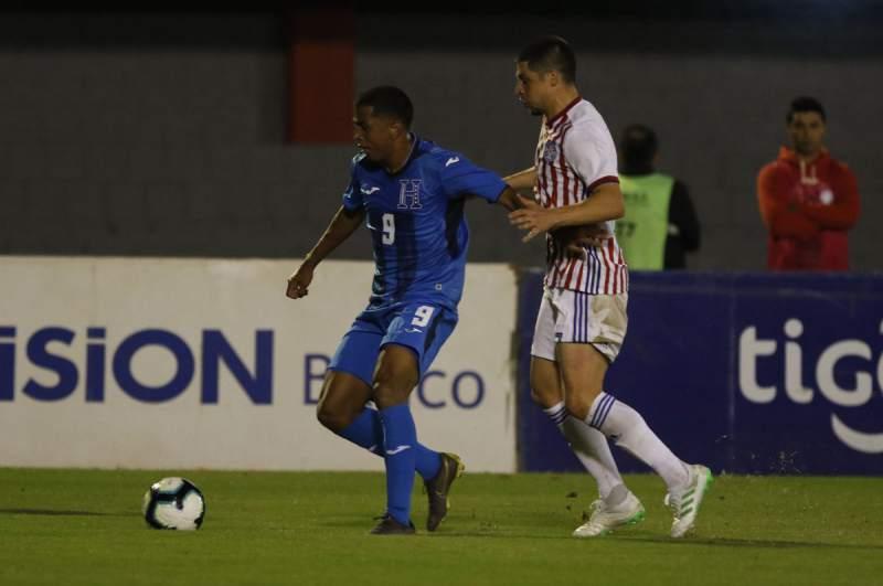 paraguai-e-honduras-ficam-no-empate-em-amistoso-na-ciudad-del-este-Futebol-Latino-05-06