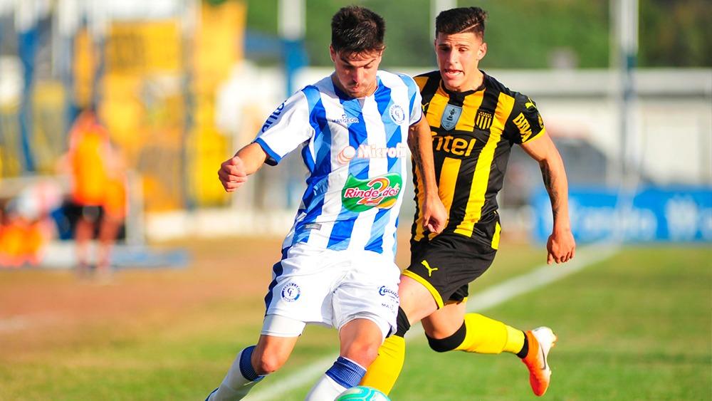 penarol-se-despede-do-apertura-uruguaio-com-derrota-fora-de-casa-Futebol-Latino-03-06