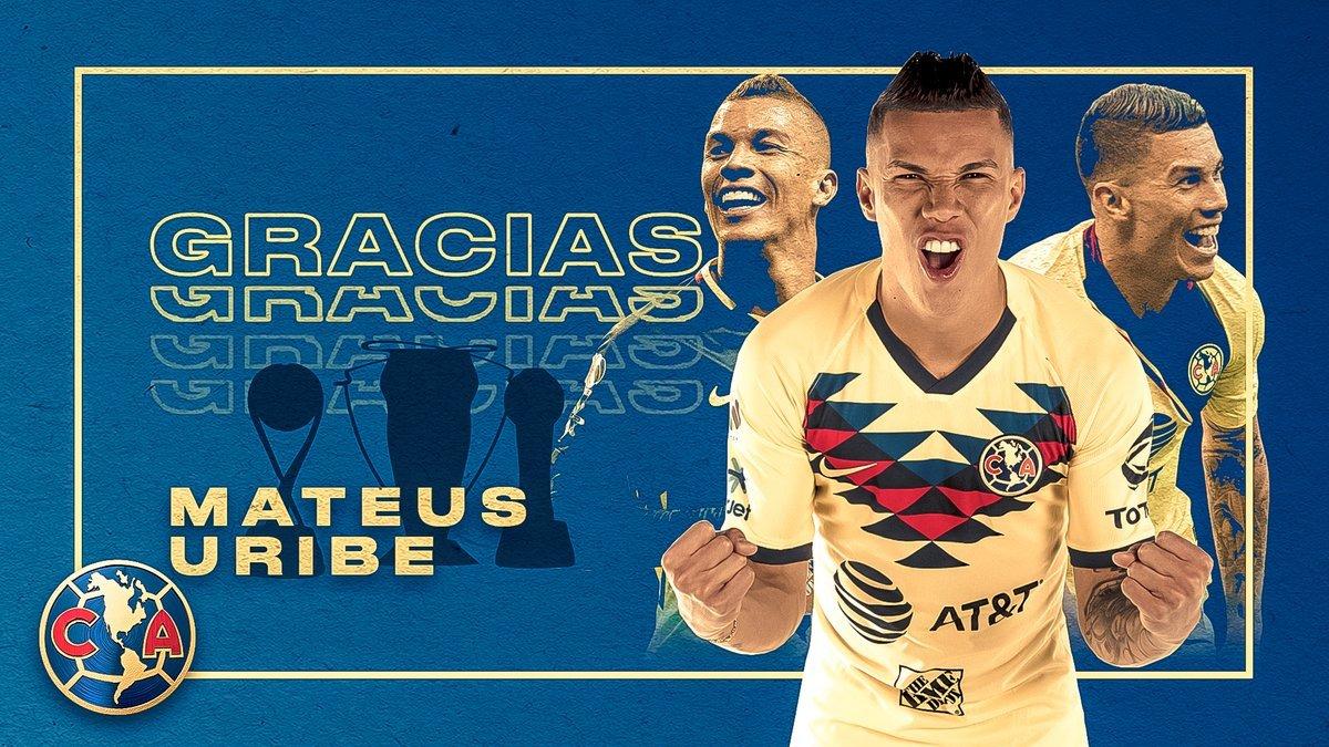 porto-confirma-a-contratacao-do-meio-campista-mateus-uribe-Futebol-Latino-04-08