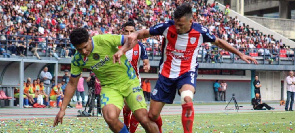 primeiro-jogo-de-decisao-na-venezuela-termina-sem-gols-Futebol-Latino-24-06