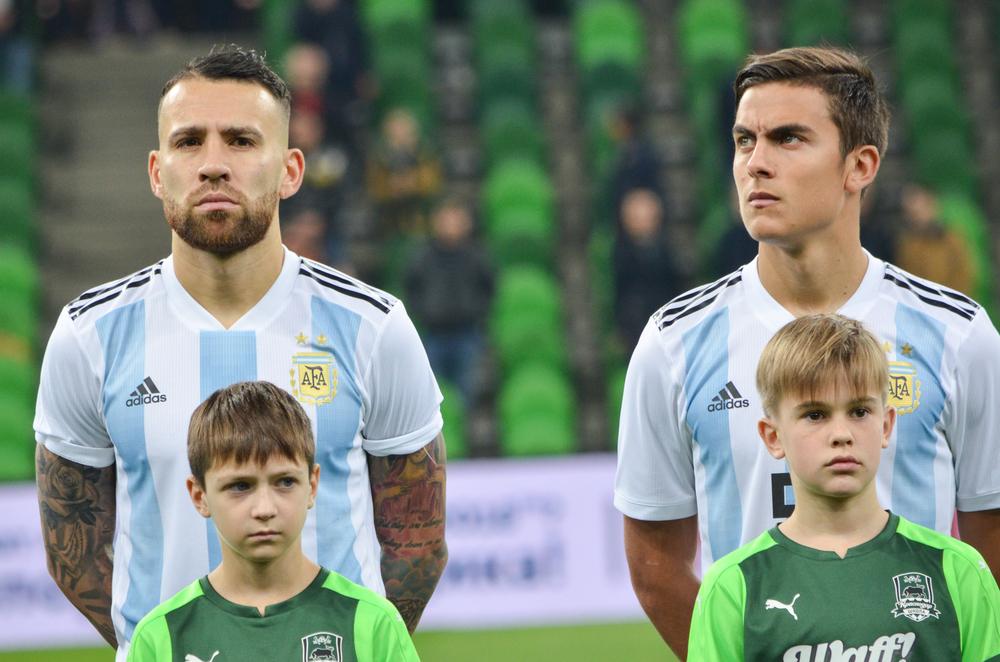 quem-sao-os-jovens-que-devem-formar-a-proxima-geracao-da-selecao-argentina-Futebol-Latino-05-07