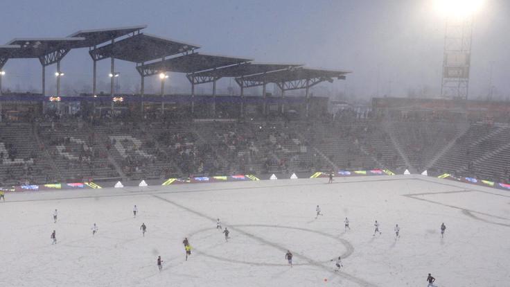 rodada-de-estreia-na-mls-2019-tem-jogo-coberto-de-neve-no-colorado-Futebol-Latino-04-03