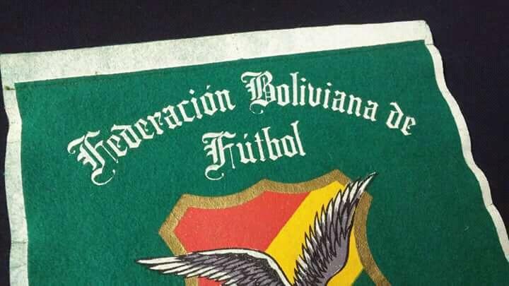 selecao-da-bolivia-cancela-ciclo-de-treinamentos-por-11-ausencias-Futebol-Latino-30-09