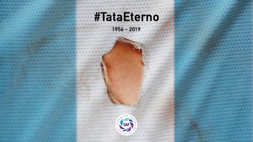 superliga-argentina-divulga-homenagem-a-lendas-do-futebol-sul-americano-Futebol-Latino-16-08