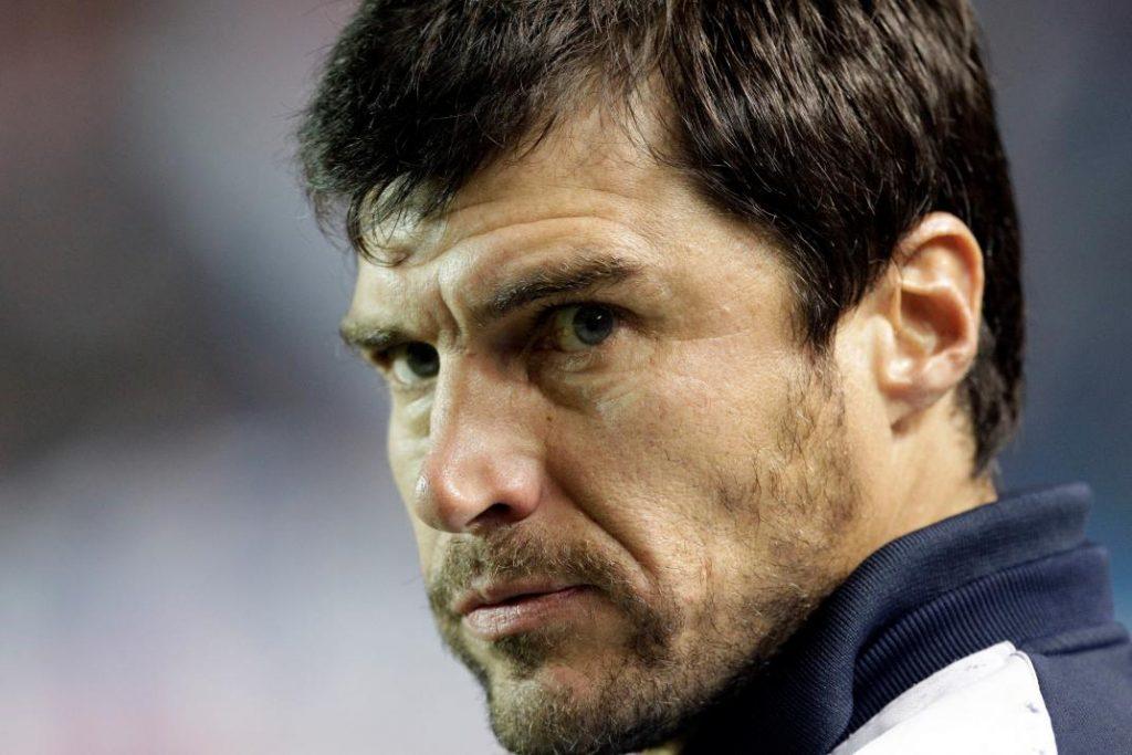 talleres-anuncia-o-nome-de-seu-novo-tecnico-Futebol-Latino-07-06