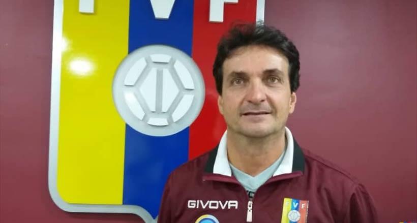 tecnico-da-sub-23-na-venezuela-faz-primeiras-avaliacoes-Futebol-Latino-17-09