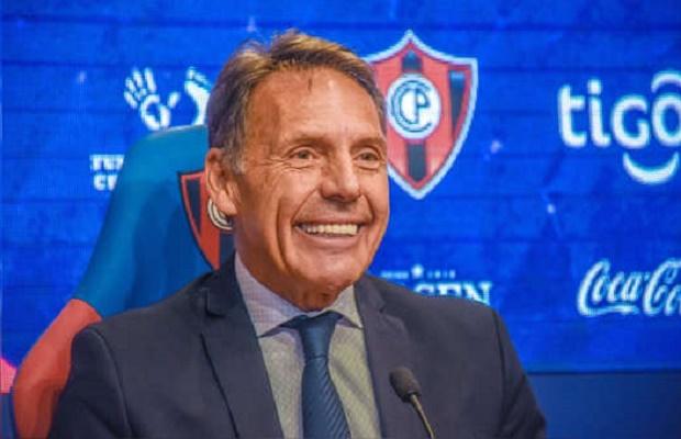 tecnico-do-cerro-porteno-diz-que-acalmar-os-animos-foi-fundamental-para-a-vaga-Futebol-Latino-01-08