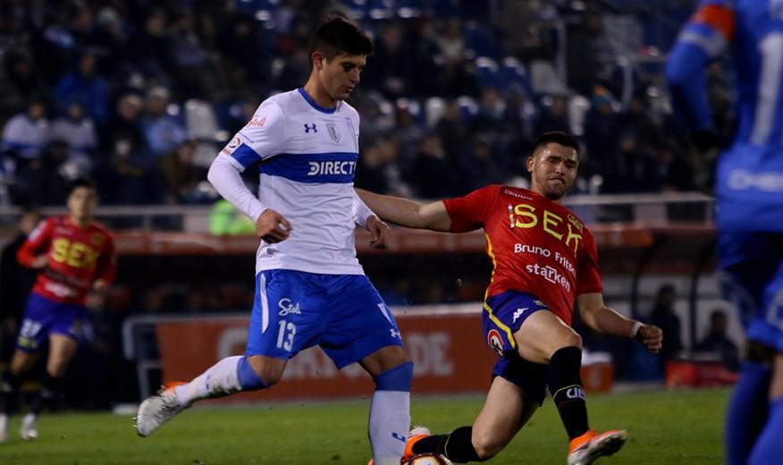 universidad-catolica-empata-em-casa-e-perde-chance-de-disparar-na-ponta-do-campeonato-chileno-Futebol-Latino-12-06