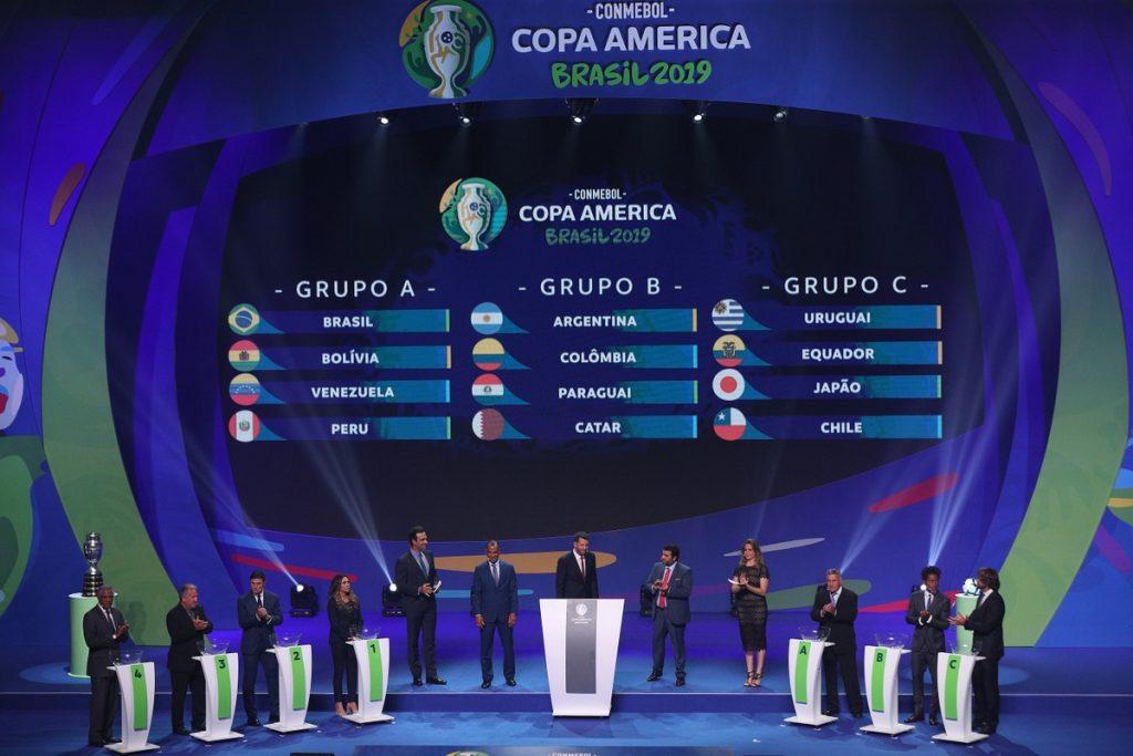 viva-a-copa-america-com-a-1xbet-live-streaming-Futebol-Latino-22-05